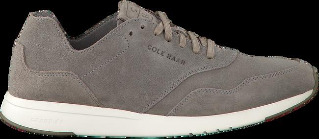Grijze COLE HAAN Sneakers GRANDPRO RUNNER MEN  - large