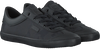 Zwarte CRUYFF CLASSICS Sneakers SANTI JR.  - small