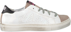 Witte P448 Sneakers 261913005  - small