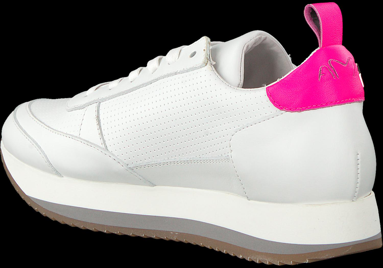 Witte Ama Marque Chaussures De Sport De Luxe 845 wXLva7Q
