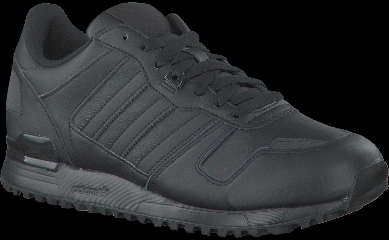 Zwarte ADIDAS Sneakers ZX 700 HEREN Omoda.nl