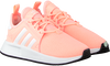 Roze ADIDAS Sneakers X_PLR C - small