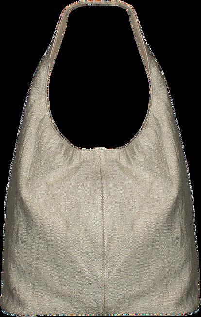 Zilveren UNISA Handtas ZISLOTE - large