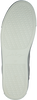Witte LOLA CRUZ Sneakers 302Z04BK  - small