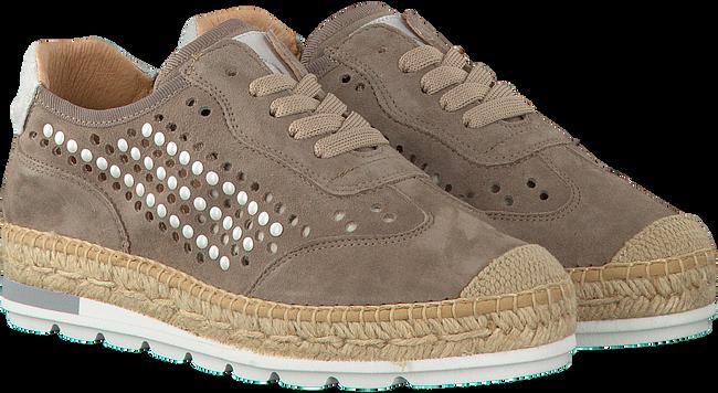 Taupe KANNA Sneakers KV8185 - large