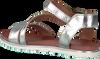 Zilveren MJUS Sandalen 255072  - small