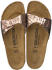 BIRKENSTOCK SLIPPERS MADRID SPECTRAL - small