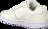 Witte NIKE Sneakers EBERNON LOW PREM WMNS  - small