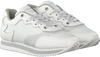 Witte VINGINO Sneakers GRACE - small