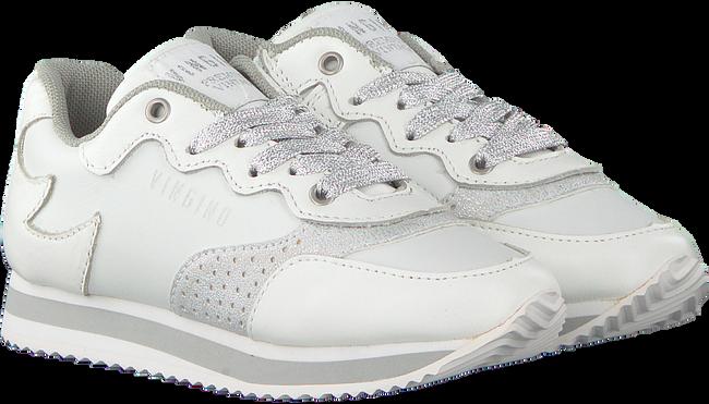 Witte VINGINO Sneakers GRACE - large
