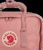 Roze FJALLRAVEN Rugtas 23510 - small