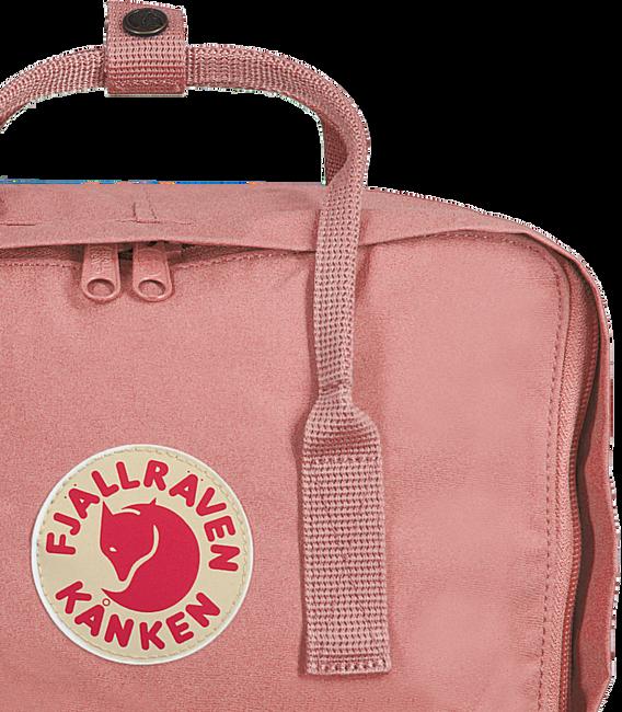 Roze FJALLRAVEN Rugtas 23510 - large
