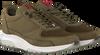 Groene NUBIKK Sneakers ELLIS NEZHA  - small