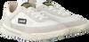 Witte SCOTCH & SODA Lage sneakers KAGANN  - small
