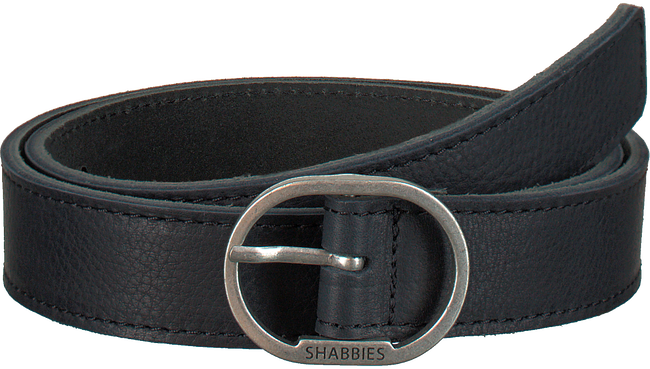 SHABBIES RIEM 312020009 - large