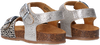 Zilveren KIPLING Sandalen RIKILU 1  - small