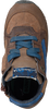BUNNIES JR SNEAKERS ROXY RUIG - small