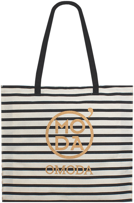 OMODA SHOPPER 50x14x40 - large