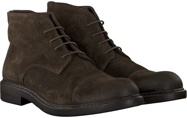 HUNDRED 100 VETERBOOTS M880 - large