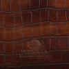 Cognac FRED DE LA BRETONIERE Schoudertas 263010019  - small