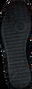 Zwarte LACOSTE Sneakers CARNABY EVO 318 - small