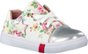 SHOESME SNEAKERS SH8S017 - small