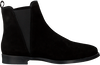 Zwarte OMODA Chelsea boots AA115  - small