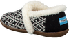 TOMS PANTOFFELS SLIPPER - small