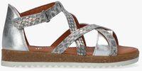 Zilveren JOCHIE & FREAKS Sandalen JF-21720  - medium