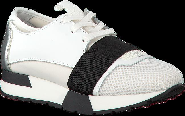 Witte TANGO Sneakers OONA 11  - large