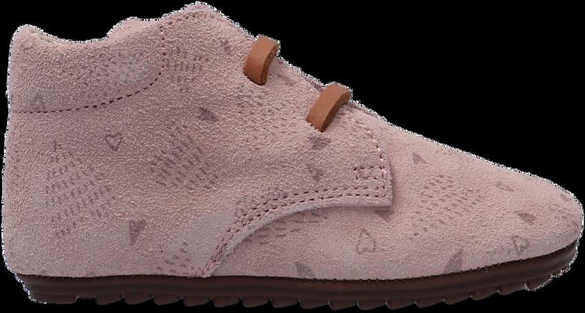 Roze SHOESME Babyschoenen BP20S027 - larger