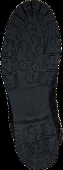 OMODA VETERBOOTS 1260 - large