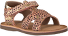 Roze GIOSEPPO Sandalen H48852  - small