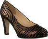 Bronzen GABOR Pumps 270  - small