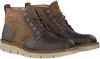 TIMBERLAND ENKELBOOTS WESTMORE SHEARLING BOOT - small