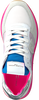 Roze PHILIPPE MODEL Lage sneakers TRPX L D  - small