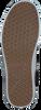 Zwarte VANS Slip-on sneakers CLASSIC SLIP-ON WMN - small
