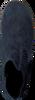 Blauwe GABOR Enkellaarsjes 722 - small