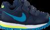 Blauwe NIKE Lage sneakers MD RUNNER 2 (TDV)  - small