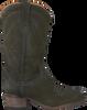Groene OMODA Lange laarzen 850CP  - small