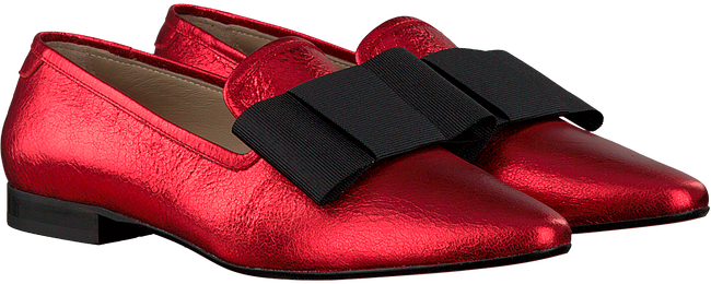 Rode TORAL Loafers TL10846  - large