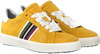 Gele MARIPE Sneakers 26164-P  - small