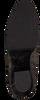 Taupe PEDRO MIRALLES Lange laarzen 25314  - small
