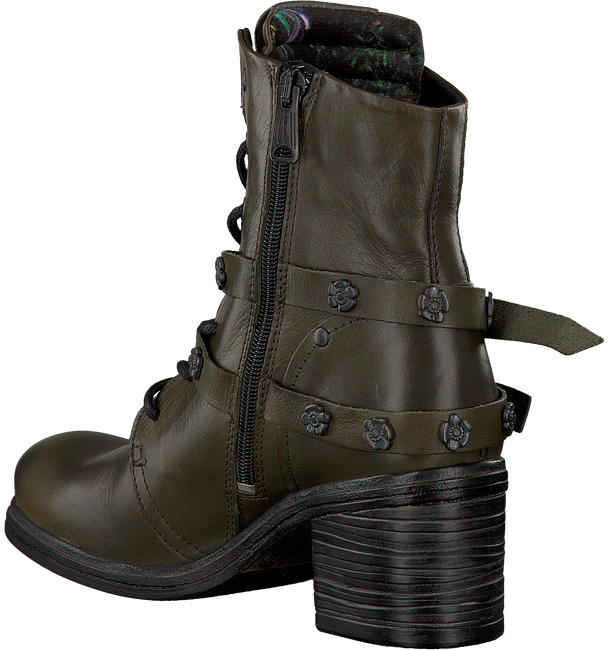 REPLAY VETERBOOTS MAINA - large