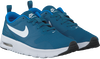 NIKE SNEAKERS AIR MAX TAVAS KIDS - small