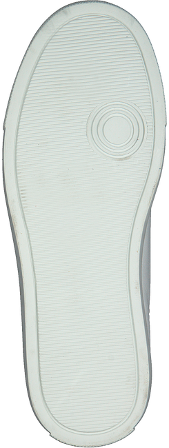 Witte VIA VAI Sneakers 5202014 - large