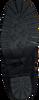 TOMMY HILFIGER ENKELLAARZEN B1385OO 1B - small