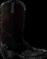 Zwarte SENDRA Hoge laarzen 16601 - medium