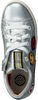 Zilveren BRAQEEZ Sneakers 418237 - small