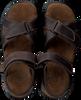 Bruine PANAMA JACK Sandalen SANDERS  - small